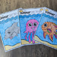 Summer Printables Getting Ready for Kindergarten {Freebie}