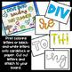 Summer Bulletin Board Set and Writing Activities {Reading}