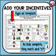 Summer Reading Incentive!  COVER UP! For Rising 1st to 5th Graders!