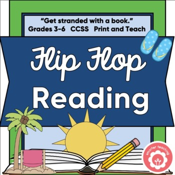 Reading Challenge And Reading Log