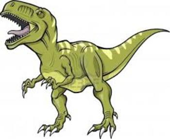 Summer Reading Passage ~ The Cave Child & the Dinosaur ~ Comprehension Questions