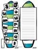 Summer Reading Writing Challenge!
