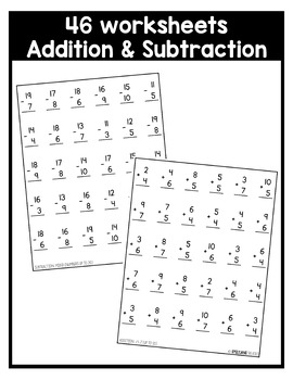 Summer Review of Kindergarten NO PREP Packet-OVER 100 PAGES!
