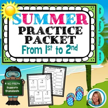 Original likewise Ss Adjective additionally plex  munity Helpers Worksheets Free Worksheet Preschool moreover Original furthermore Original. on 1st grade worksheets pdf