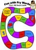 Summer Review Third Grade Bundle