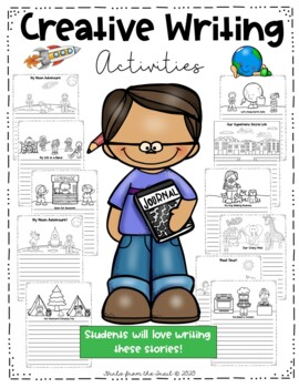 Summer Review for Second Grade
