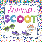 Summer SCOOT