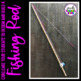 Summer STEM Activities (Fishing Rod Summer STEM Challenge)