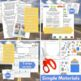 Summer STEM Challenge: Pick and Pack