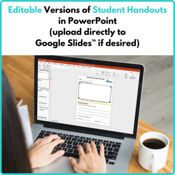 Summer / End of the Year STEM Challenge: Amphibious Phone