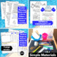 Summer / End of the Year STEM Challenge: Drippin' Dash