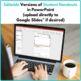 Summer STEM Challenge: Wicked-Fast Water Slide