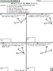 ANGLES: Bisectors vs. Partition ~Targeted Practice