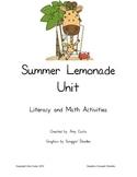 Summer School Unit