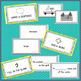 Summer Sentences: A Language Development Game