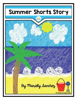 Summer Shorts Story