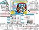 Summer Skills Review Booklet BUNDLE - Language Arts & Math
