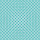 12x12 Digital Paper - Color Scheme Collection: Summer Sky (600dpi)