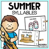 Summer Syllables