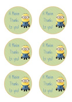 Summer Tags - End of school year printables - School - Bub