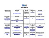 Summer Technology Handout - Sites, Apps, Augmented Reality