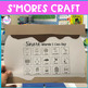 Summer Themed Craftivities For Speech & Language Therapy