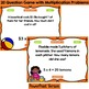 Multiplication Word Problems: Summer Themed PowerPoint Game