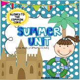 Summer Unit
