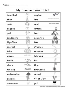 original-1946652-4  Th Grade Math Summer Worksheets on kindergarten summer math worksheets, 4th grade summer reading, 4th grade summer coloring pages, preschool summer math worksheets, 4th grade summer word searches,
