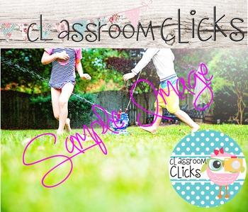 Summer Water Fun Image_184: Hi Res Images for Bloggers & Teacherpreneurs