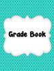 Summer Waves Editable Teacher  Binder / Lesson Planner 2017-2018-Free Updates