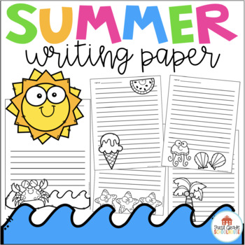 seasonal writing paper Title: misc writing paper author: cbbt created date: 7/28/2011 12:47:46 pm.
