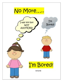 Summer activites to keep kids from getting bored!