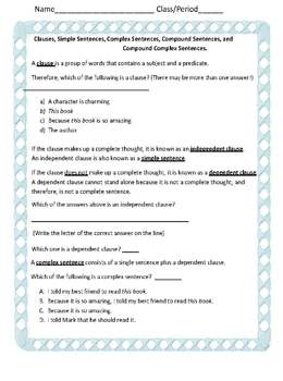Summer of the Swans Novel Unit Plus Grammar