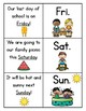 SUMMERTIME Common Abbreviations Action Games