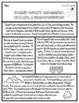 Summit County, Utah - Informative Reading and Writing - Social Studies
