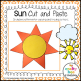 Sun Craft
