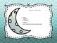 Sun, Earth & Moon Task Cards