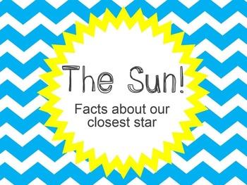 Sun Powerpoint