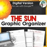 Sun - Google / Digital Version
