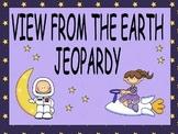 Sun, Moon, Earth Jeopardy