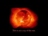 Sun Powerpoint (Power Point)