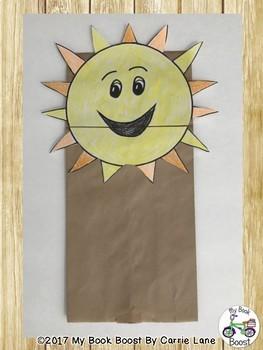 https://www.teacherspayteachers.com/Product/Sun-Puppet-3116751