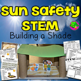 Sun Safety STEM