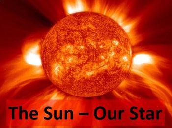 Sun Super Bundle