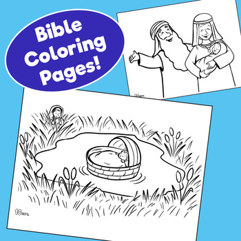 coloring pages : Coloring Book Animals For Kids Fresh Coloring ... | 350x350