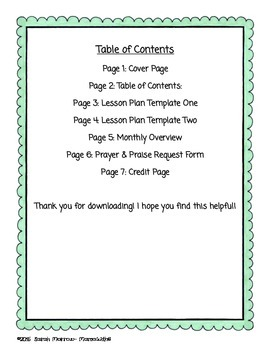 28 images of bible lesson outline template infovia net