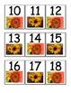 Sunflower Calender