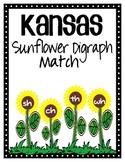 Sunflower Digraphs