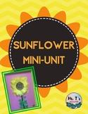 Sunflower Mini-Unit